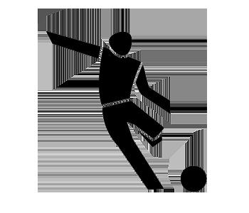 Fussball - SV Gau-Algesheim 1910 e. V.