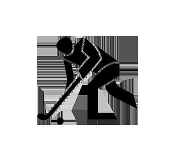 Hockey - SV Gau-Algesheim 1910 e. V.
