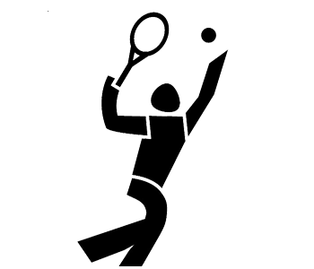 Tennis - SV Gau-Algesheim 1910 e. V.