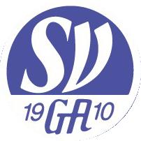 SV Gau-Algesheim 1910 e. V.